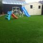 Master Artificial Grass
